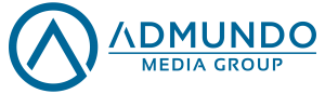 Admundo Media Group
